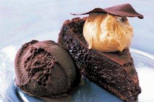 choc-mousse-cake